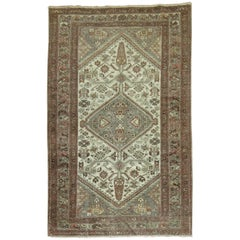 Malayer Antique Rug