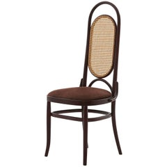Spanish Bistro Chair