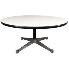 Herman Miller Coffee Table