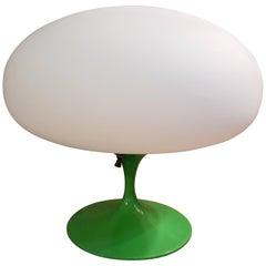 Laurel Mushroom Table Lamp
