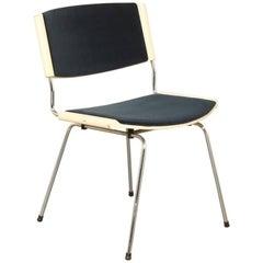ND150 Badminton Chair by Nanna Ditzel for Poul Kolds Savværk