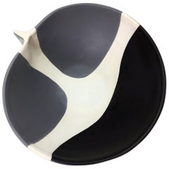 Mado Jolain, Ceramic Bowl