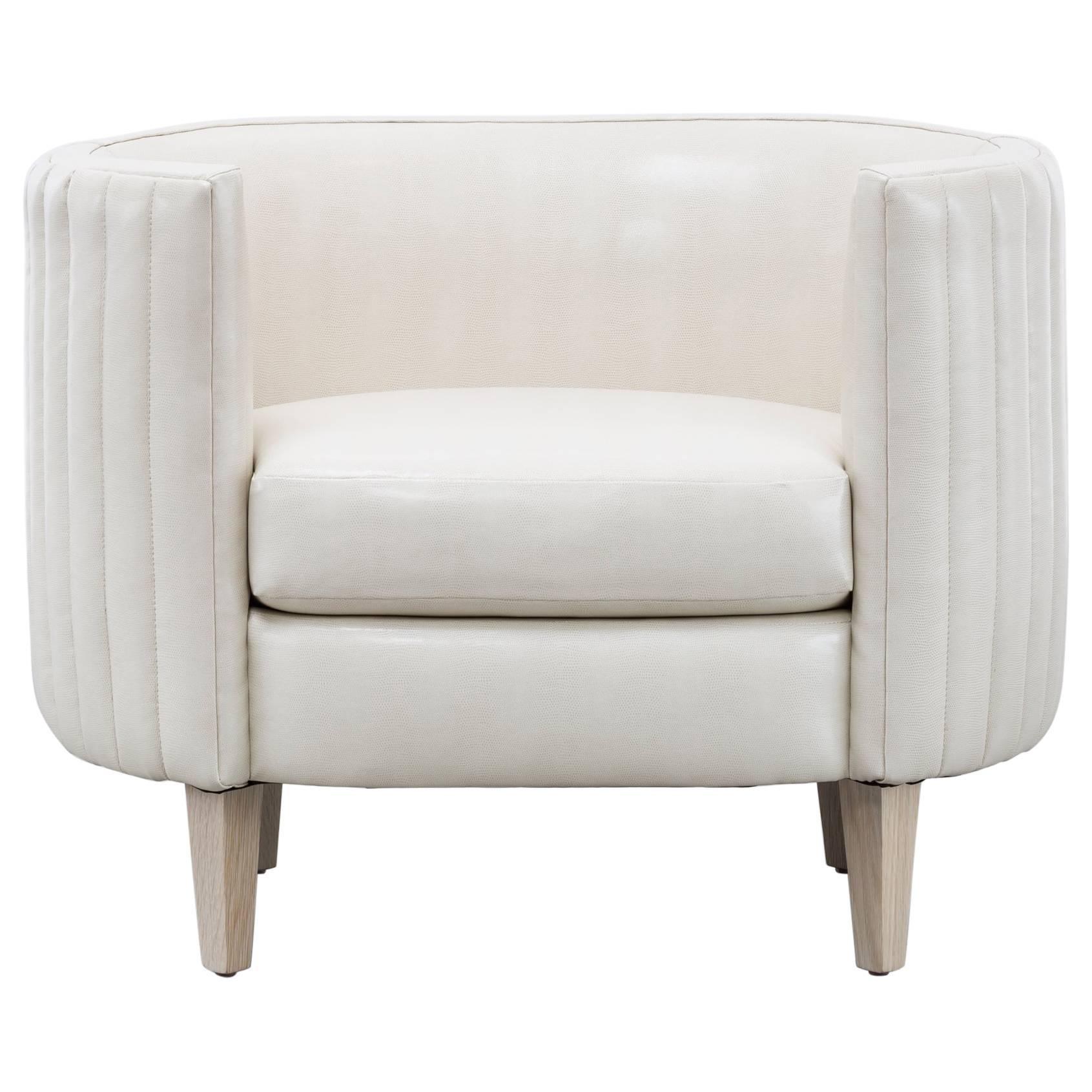 Clarisse Chair