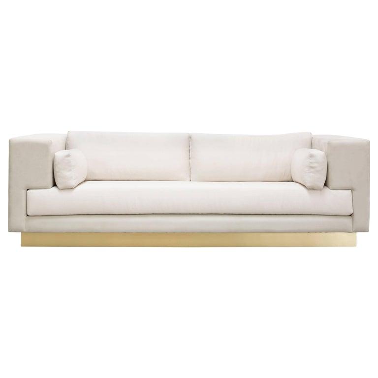 Lacroix Sofa