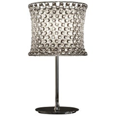 Aires T Table Lamp by Lolli e Memmoli