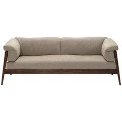 Giorgetti Derby Sofa