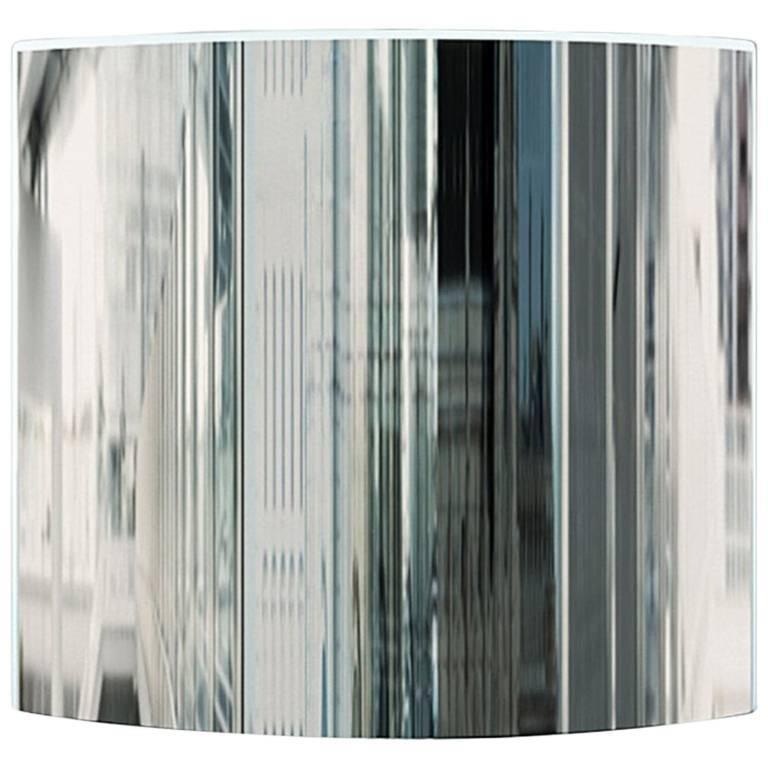 Glas Italia Prism Partition For Sale