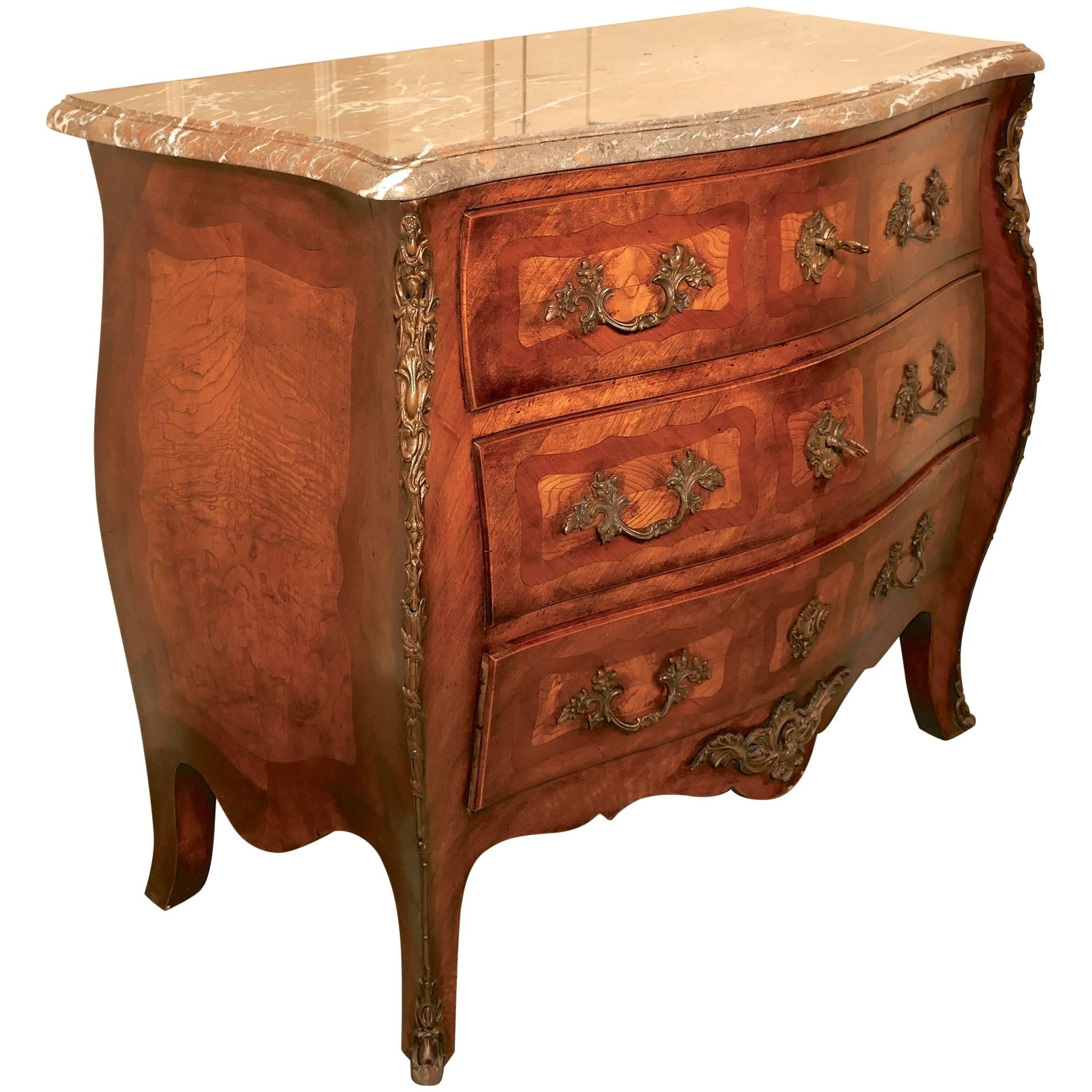 cabinets chest exceptional drawers george shop of furniture cupboard i rev walnut michael small chests bachelors bachelor s