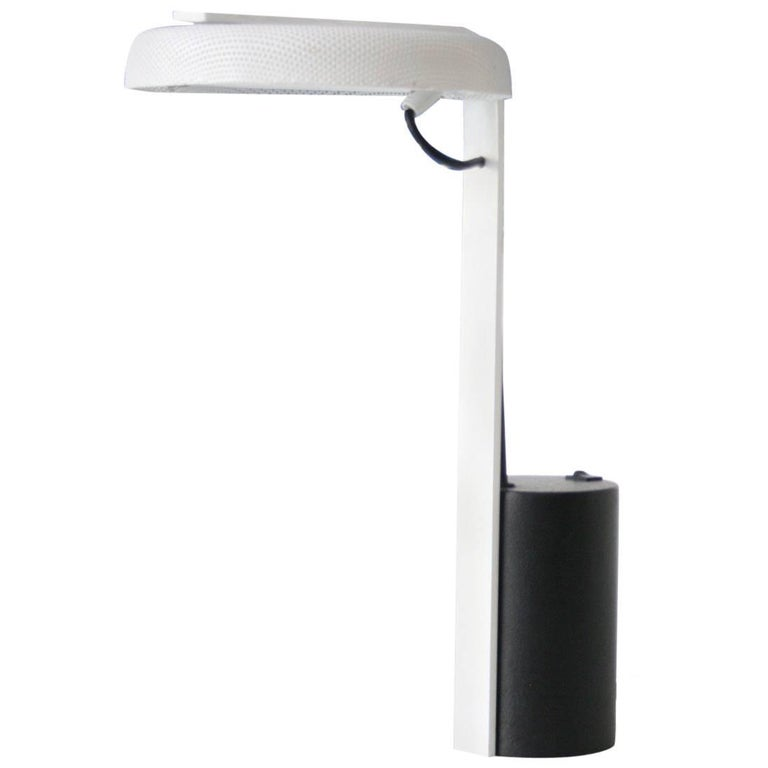 Ron Rezek Desk or Table Lamp