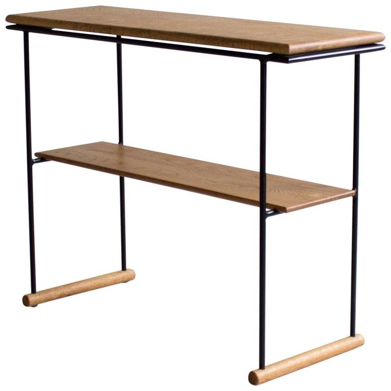 Lynn Console Table