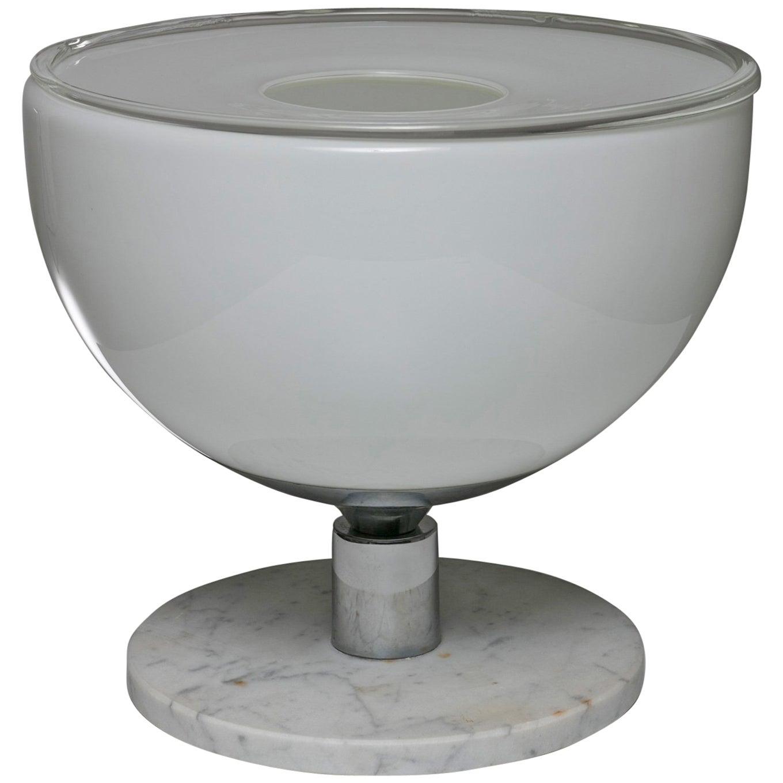 Italian, 1960s Table Lamp