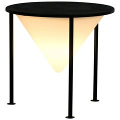 Philippe Starck, Tamish Lamp, Les 3 Suisses Editions