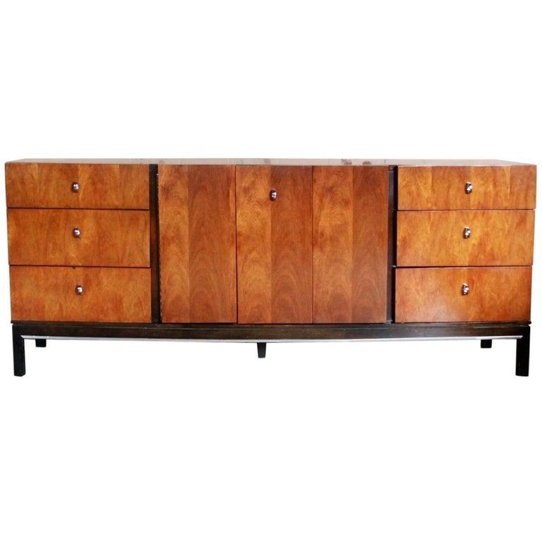American of Martinsville Sideboard or Dresser