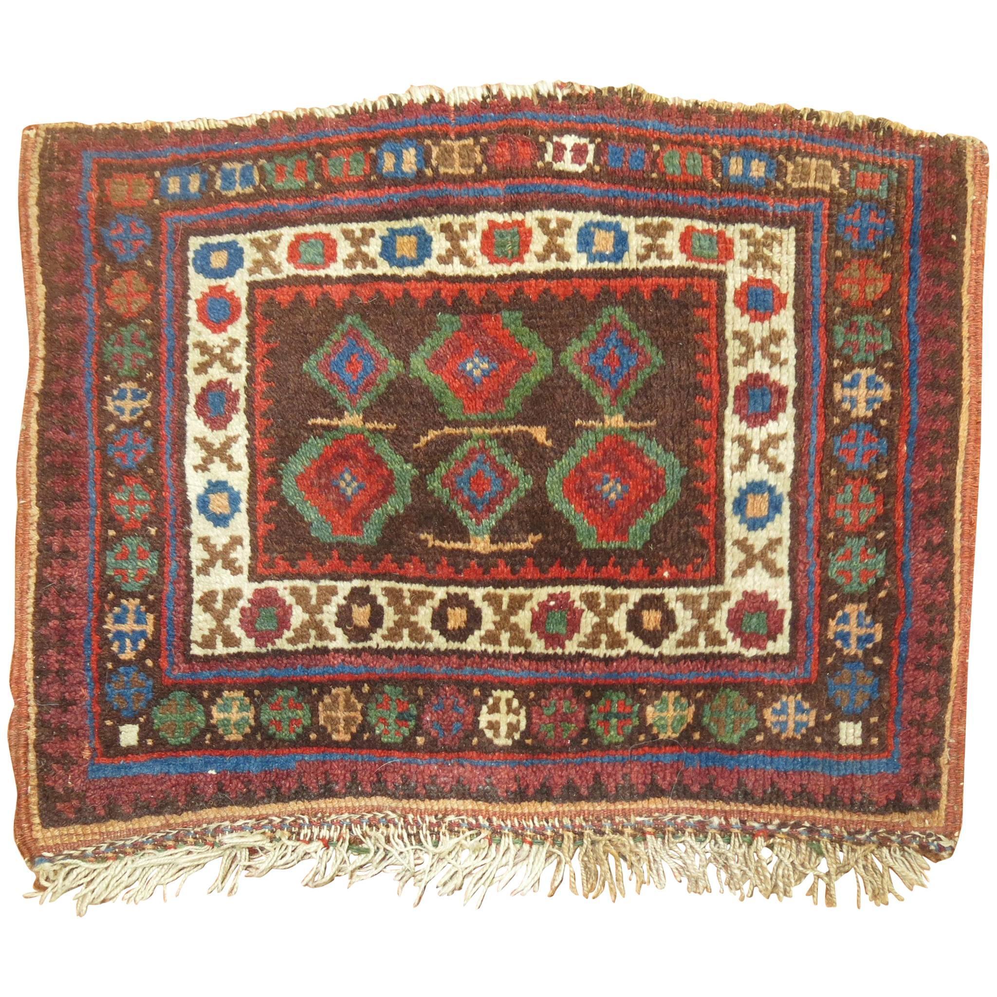 ju0026d oriental rugs co