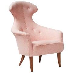 Kerstin Horlin-Holmquist Eva Chair
