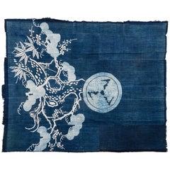 Japonisme Textiles