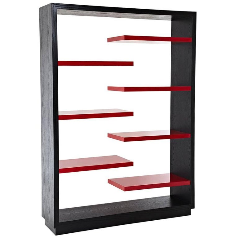 Float Bookshelf For Sale