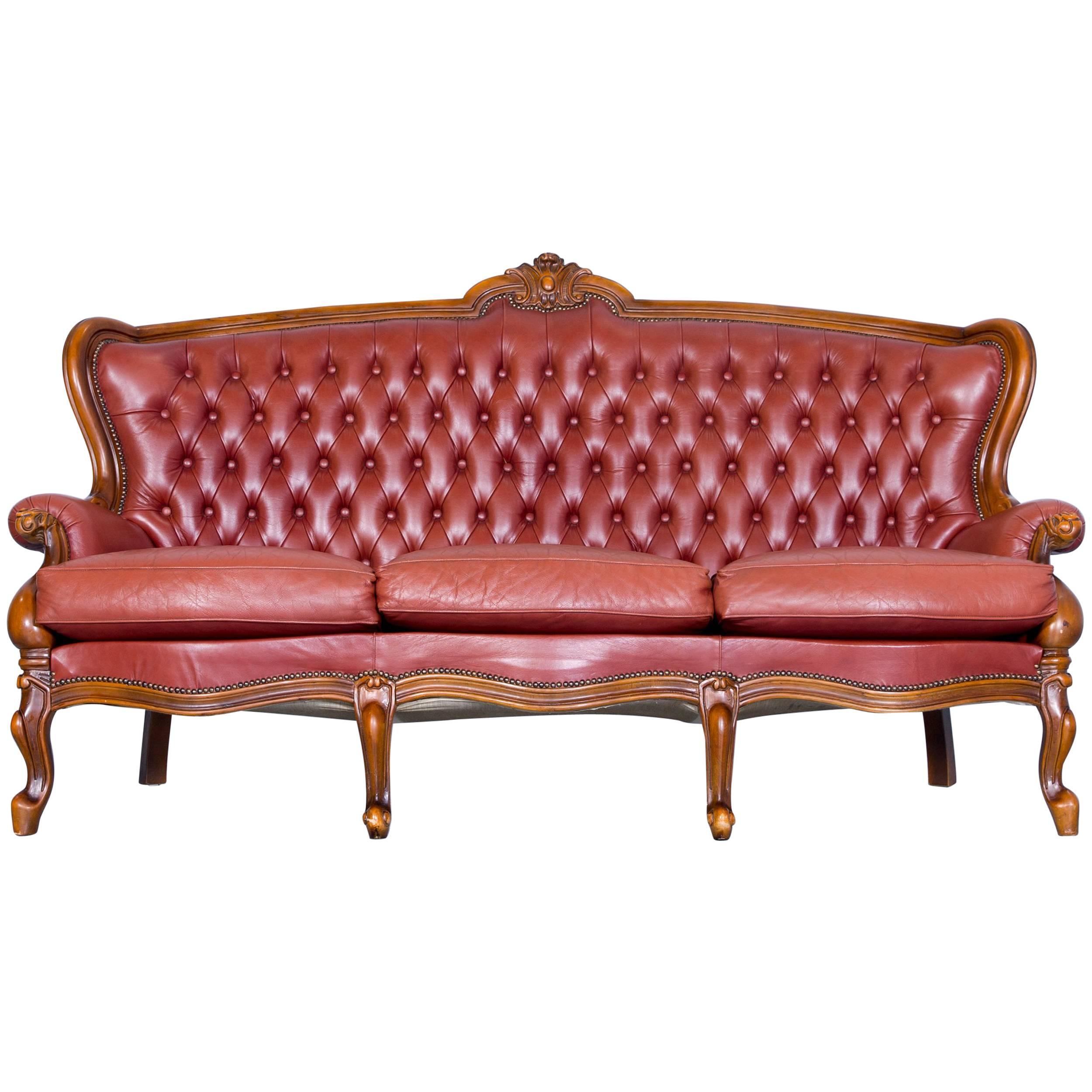 Alcantara Couch Alcantara Sofa Das Beste Von Sofa Barroman Sitzer