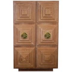 Gaultier Cabinet