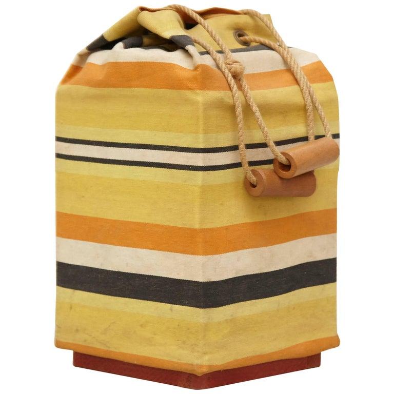 Ko Verzuu ADO Toys Blocks Bag