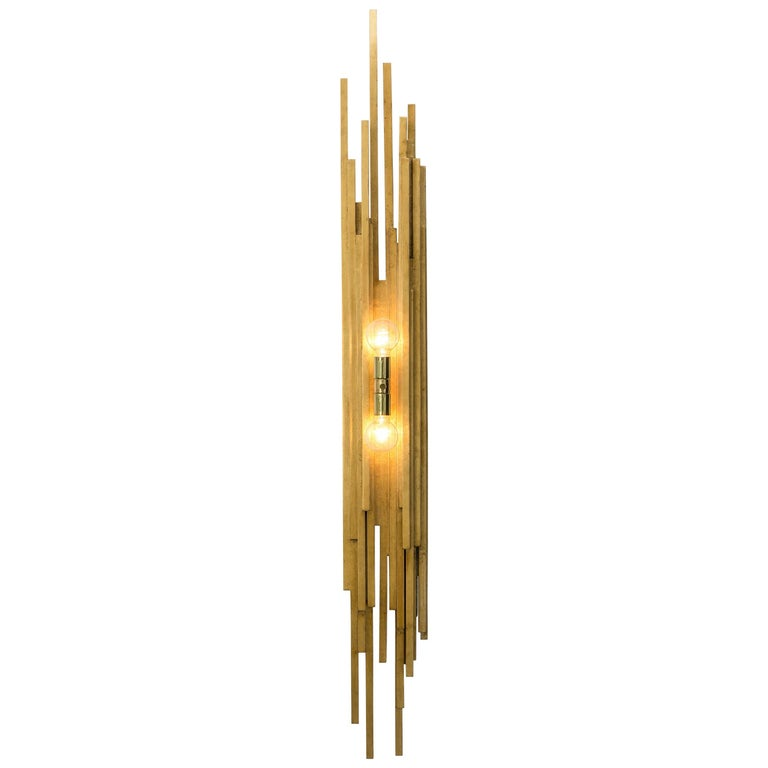 Ambroise Sconce