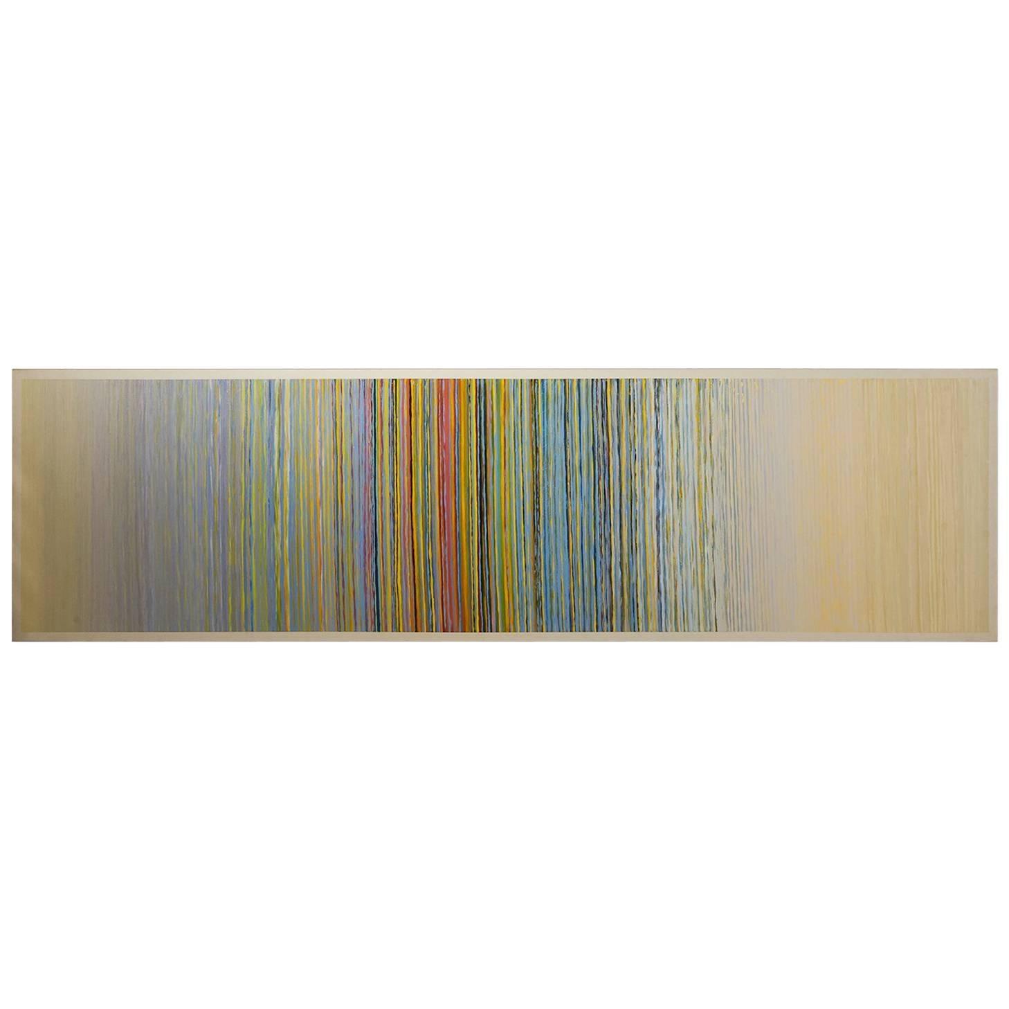 """""""Gaza Stripe"""" by JMARY"""