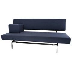 Sofa BZ53 by Martin Visser Dutch Mid-Century Modern, 1964-1971, New Upholstered