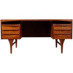 Midcentury Desk by Vlad Mortensen