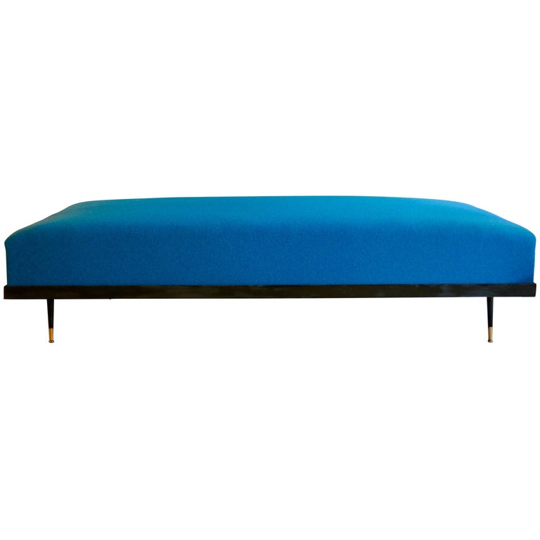 1950s Day Bed by Aldo Morbelli