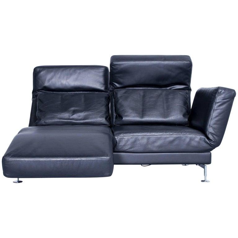br hl sofa moule moule the original since 2003 products. Black Bedroom Furniture Sets. Home Design Ideas