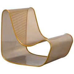 Solange Chair