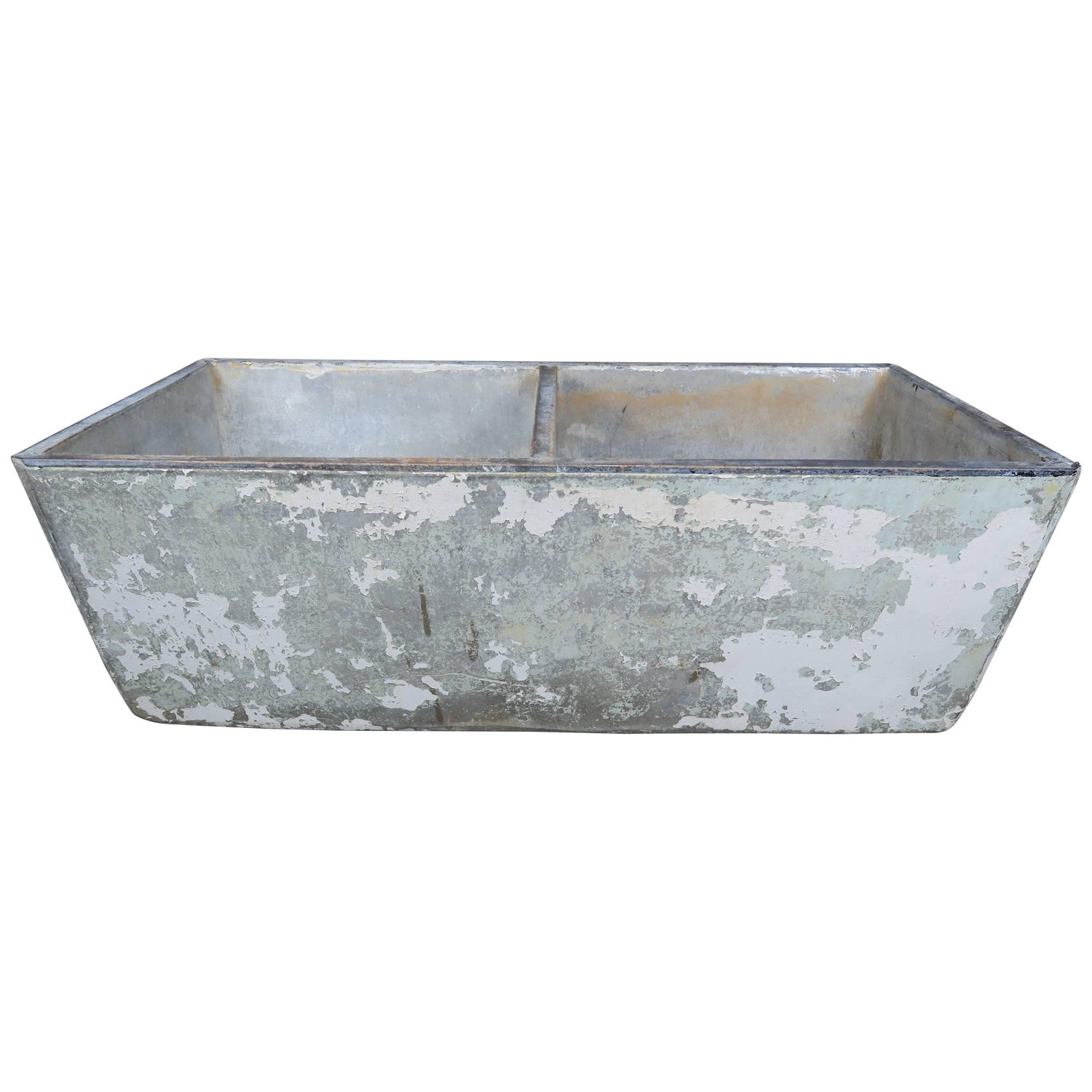 Astounding vintage stone sink photos best inspiration for Antique stone sinks for sale
