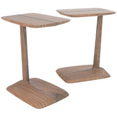 You Side Table