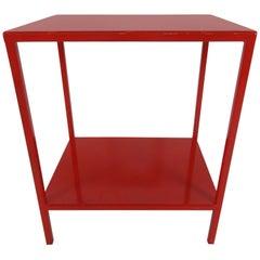 Baldwin Side Table