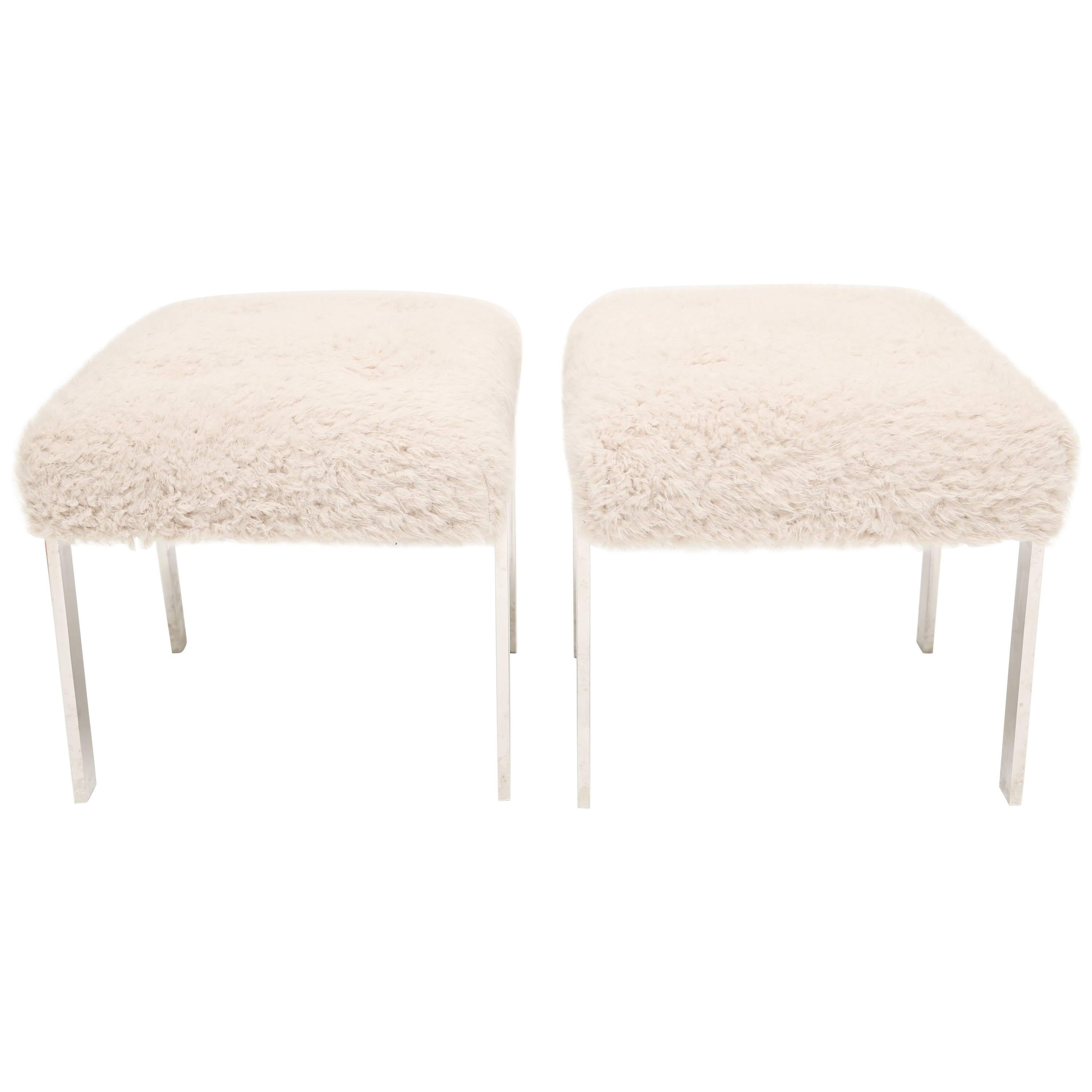 Harvey Probber Stools For Sale Awesome Ideas