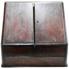White & Co., Ltd. Furniture Depositories Desk Organizer