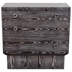 Aquidneck Nightstand by BP for LF