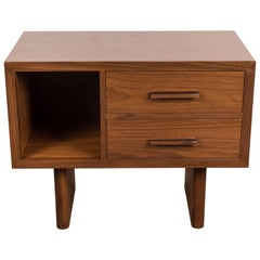 Inverness Nightstand by Lawson-Fenning