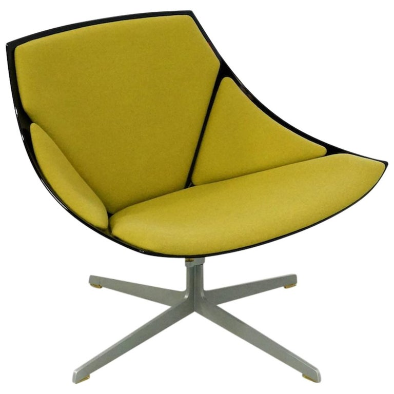 Cor Lounge Chair Home Interior Design Trends