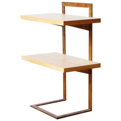 Jean Royere Side Table