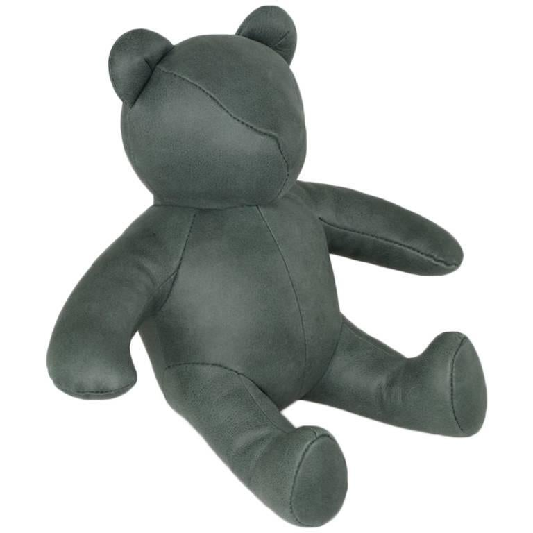 Maharam Bear by Pin-Up For Sale