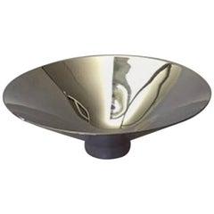 Modern Cohr Sterling Silver Bowl