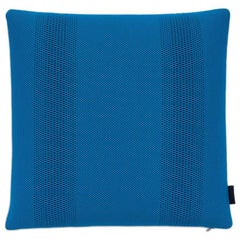 Maharam Pillow, Lift by Konstantin Grcic