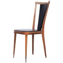 Spanish Chair, circa 1950