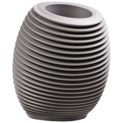 Ron Arad Large Top Pot Hard Planter