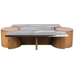 Prospect Coffee Table by Lawson-Fenning
