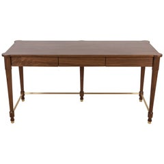 Niguel Desk by Lawson-Fenning