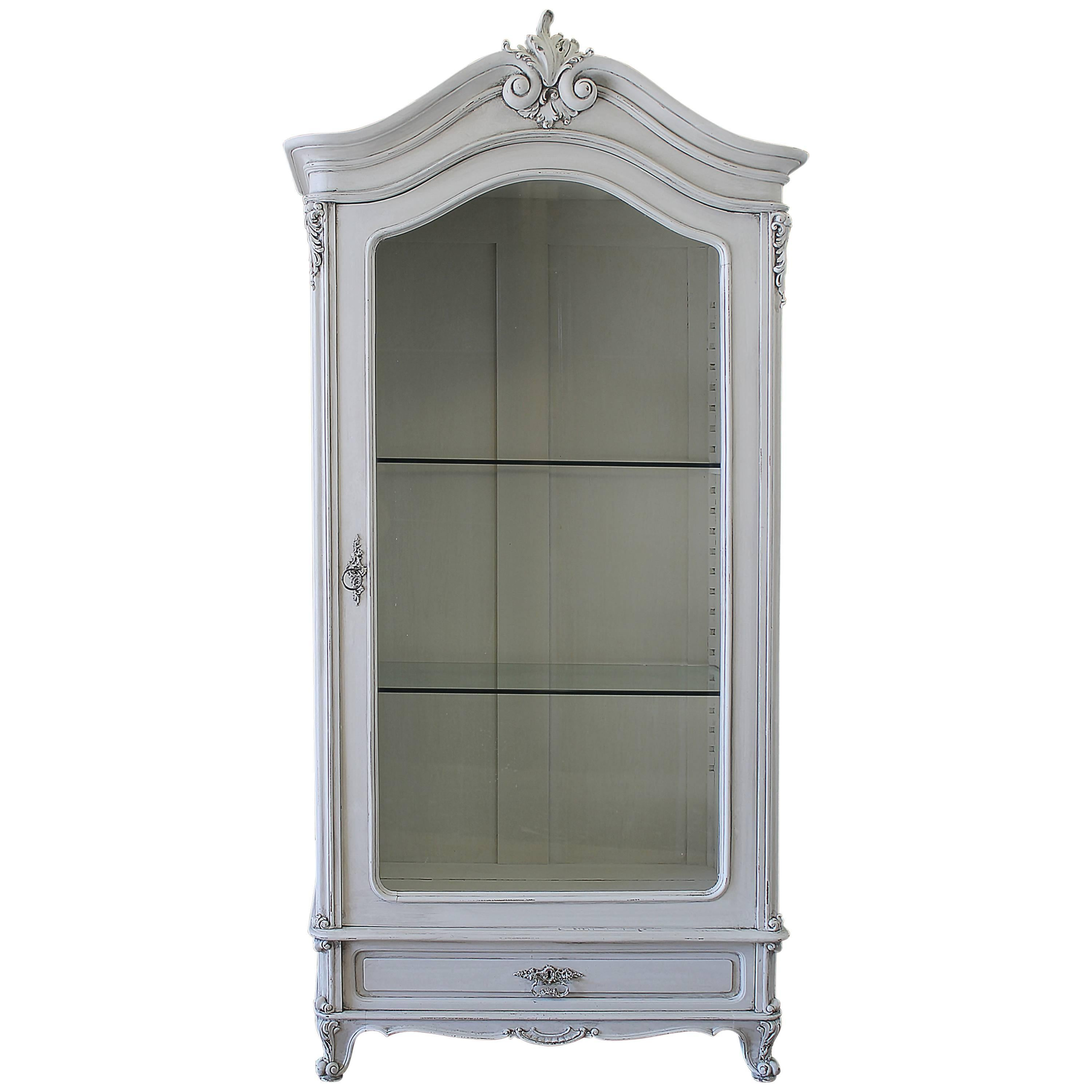 Armoire Authentic Style Latest Toy Armoire Do It Yourself Home  # Authentic Style Pin Teinte Miel
