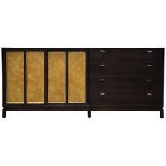 Harvey Probber Long Sideboard Dresser