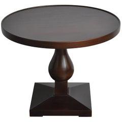 Dunbar Occasional Side Table by Edward Wormley